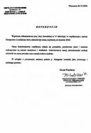 zarzadzanie-nieruchomosciami-referencje-10