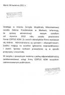 zarzadzanie-nieruchomosciami-referencje-11