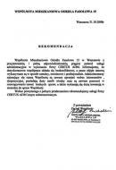 zarzadzanie-nieruchomosciami-referencje-2