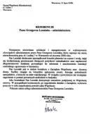zarzadzanie-nieruchomosciami-referencje-3