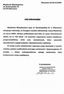 zarzadzanie-nieruchomosciami-referencje-4