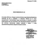 zarzadzanie-nieruchomosciami-referencje-5