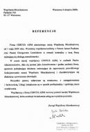 zarzadzanie-nieruchomosciami-referencje-7