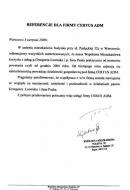 zarzadzanie-nieruchomosciami-referencje-8