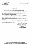 zarzadzanie-nieruchomosciami-referencje-9