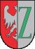 Zielonka
